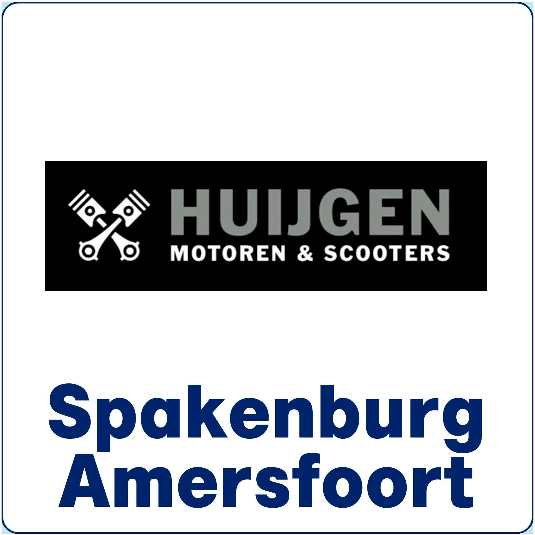 Bike Totaal Steven Koelewijn & Steven Koelewijn Scooters